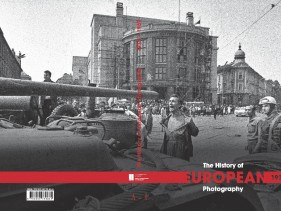 European-Photography_cover-page-001