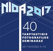Nida_17_flajeris_LT web 185