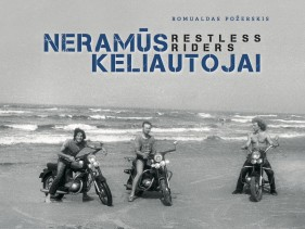 RP_Neramus keliautojai_virselio eskizas 01