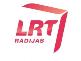 resize_680x520_d8_lrt_radijas_logo