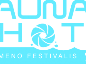 Kaunas-Photo-2017-logo-transp